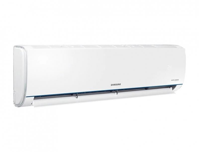 Máy lạnh Samsung Inverter - 1.0 HP AR09TYHQASINSV/XSV chính hãng