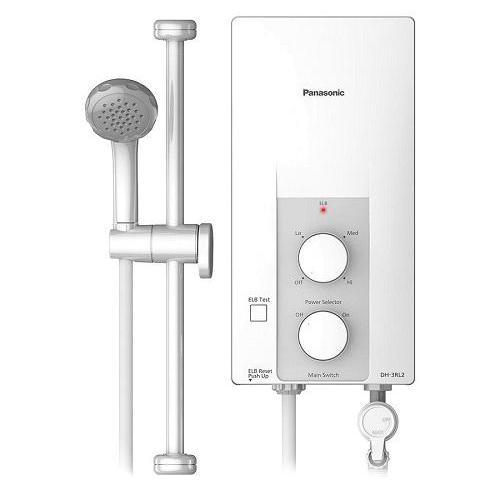 Bảng giá Máy nước nóng Panasonic DH-3RL2VH