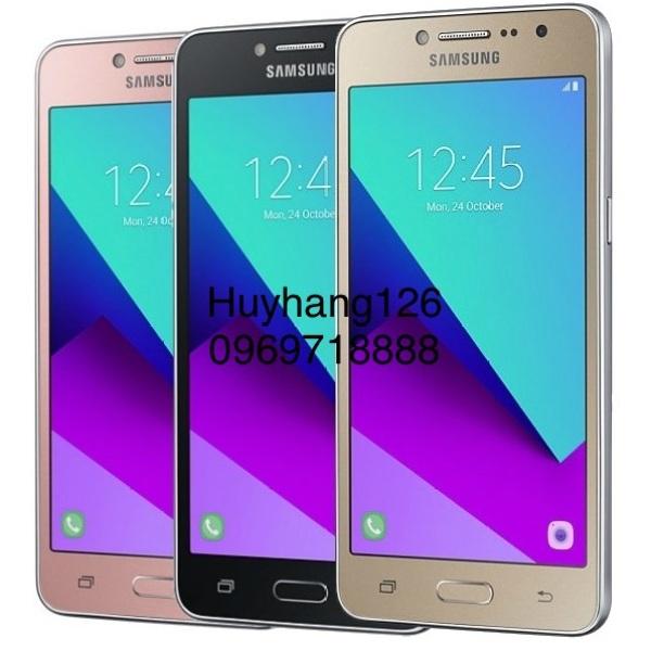 Điện Thoại Galaxy J2 Prime ( 1.5GB/8GB ) Like new 90%.