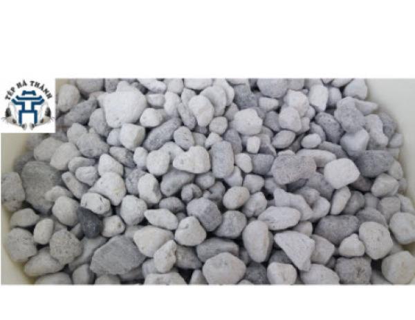 Vật liệu lọc xử lý nước Seachem Matrix 1L