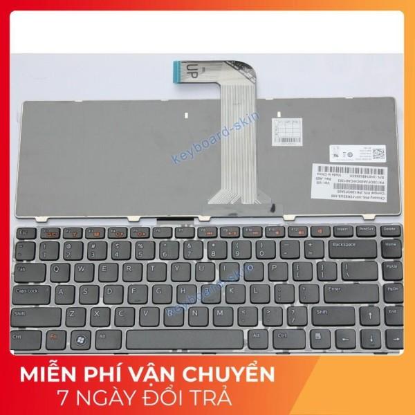 Bảng giá ⚡Bàn phím laptop Dell Inspiron 5520 15R-5520 Phong Vũ