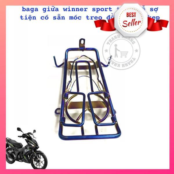 Baga giữa WINNER Sport màu xanh dương thanh khang 006001177