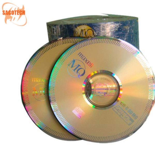 Bảng giá Đĩa CD Trắng Kachi/Maxcel Phong Vũ
