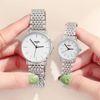 Đồng hồ thời trang nam nữ Mike sang trọng thumbnail