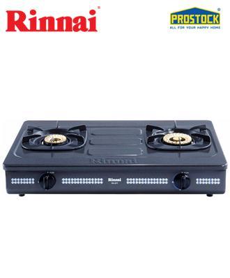 Bếp bàn việt nam Rinnai RV-377(G)N