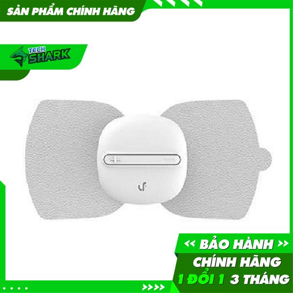 Miếng dán massage mini Xiaomi LR-H007 máy massage Xiaomi