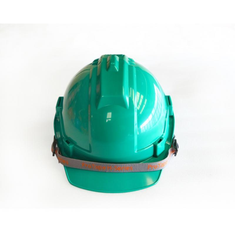 Mũ bảo hộ ProTape SS205 H Series - Màu xanh lá