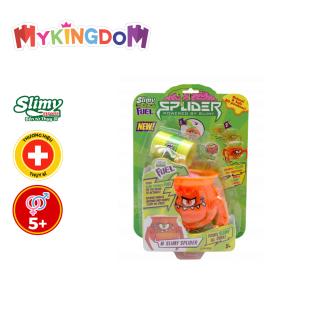 Chất Nhờn Ma Quái Slime Tronics Splider-Cam 32980 OR thumbnail