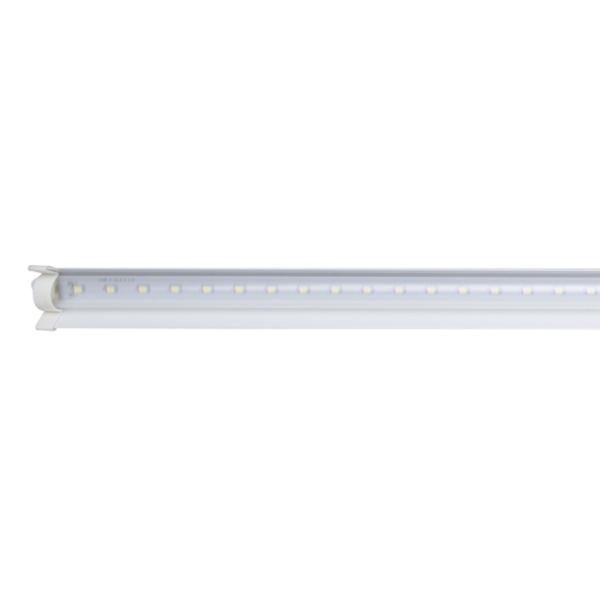 Đèn LED nuôi cấy mô NCM02L 120/10W