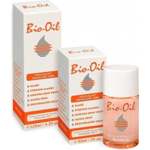 Tinh Dầu Bio Oil Skincare Oil