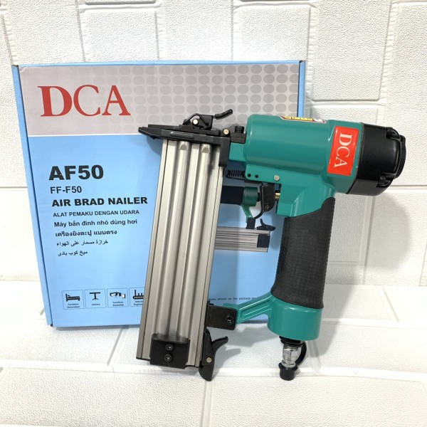 Máy bắn đinh thẳng DCA AF50