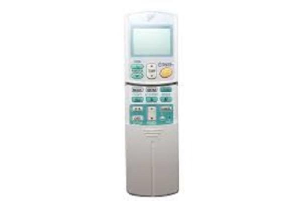 Điều khiển điều hòa Daikin ARC433B47 hàng chính hãng