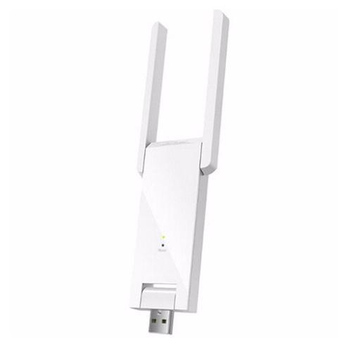 Giá Bộ kích sóng wifi 2 râu