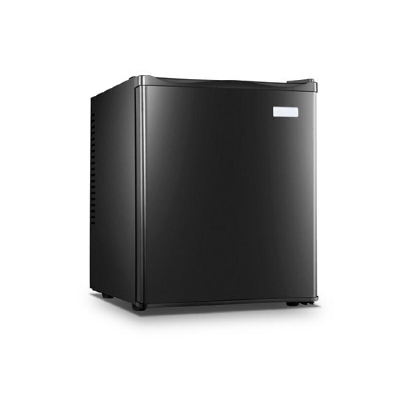 Tủ mát - Minibar, Model: BCH-36B, thương hiệu Homesun, Thể tích 36L