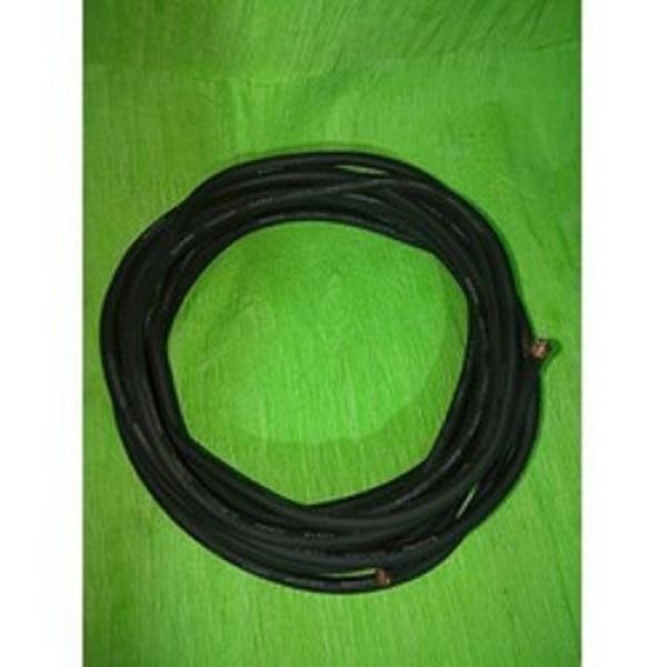 dây hàn hàn quốc H16 - dây đồng cuộn 10m