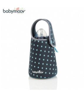 Túi hâm nóng bình sữa không dùng điện (Babymoov) thumbnail