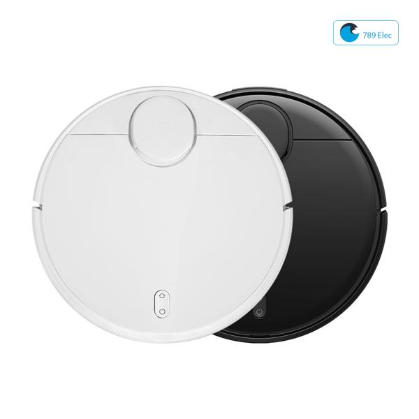Robot Hút Bụi Thông Minh Xiaomi Mijia Vacuum Mop PRO