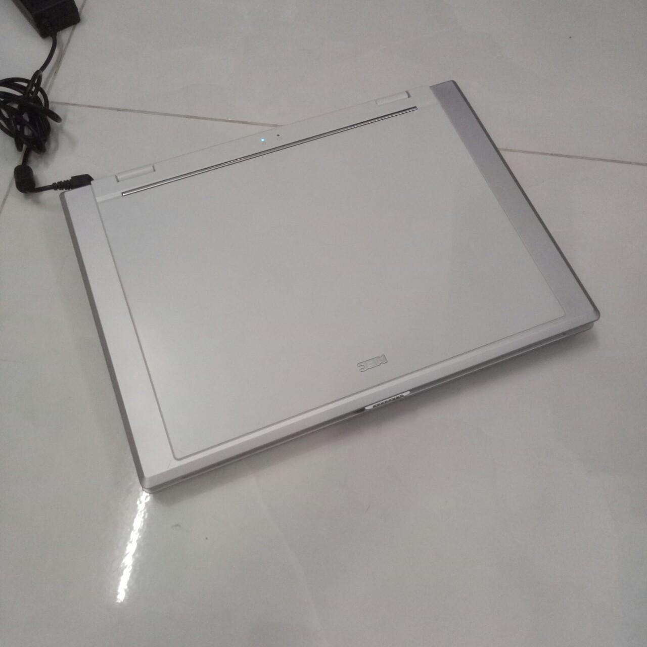 Mã Giảm Giá tại Lazada cho Laptop,NEC ,hàng Kho Nhật