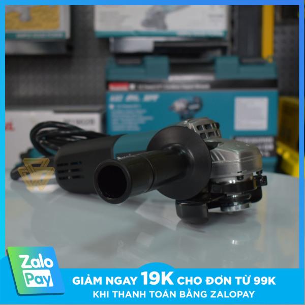 Máy Mài Góc 710W 100mm Makita 9553NB