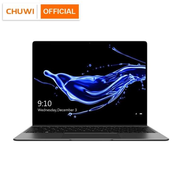 Chuwi CoreBook X chip Core i5-7267U/16G/256G SSD màn 14 inch 2K