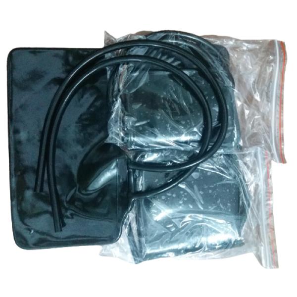 Bịch 10 túi hơi huyết áp cơ (đo huyết áp bắp tay) bán chạy