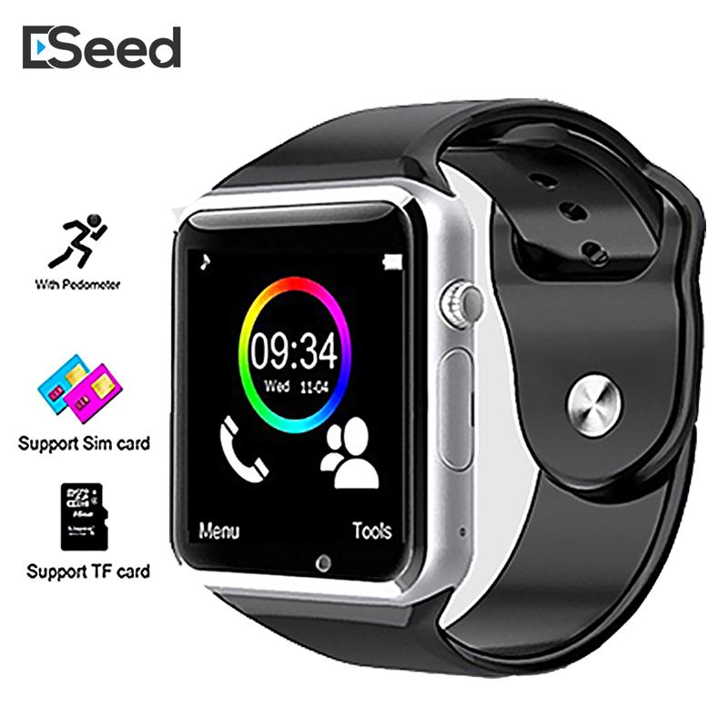 Eseed Đồng hồ thông minh Smart watch A1