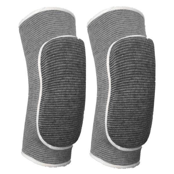 Băng đầu gối dày Shiwei 133 chất liệu vải co giản cao cấp, bảo vệ đầu gối khỏichất thương trong lúc chơi thể thao