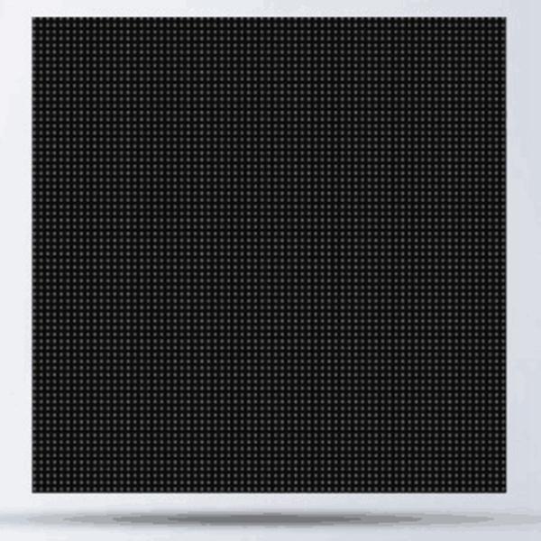 Bảng giá Hotbed Platform Build Surface Glass Plate 220X220X4mm for A6 A8 Cr10 Ender 3 Ender 5 3D Printer Par Phong Vũ