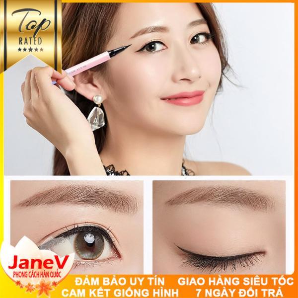Bút Kẻ Mắt Nước cao cấp MayCreate Eyeliner MCE103 giá rẻ
