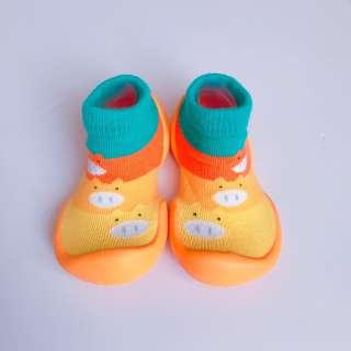 PIG BROTHERS - Giày tập đi cho bé cưng MADE IN KOREA