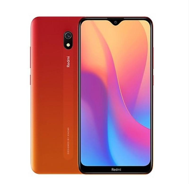 Điện thoại Xiaomi Redmi 8A - Hàng Chính Hãng Phân Phối Của Digiworld Mới 100%