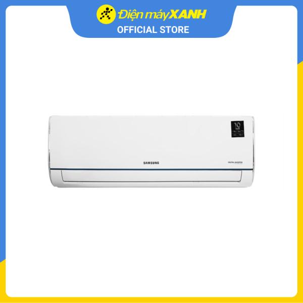 Máy lạnh Samsung Inverter 1 HP AR09TYHQASINSV chính hãng