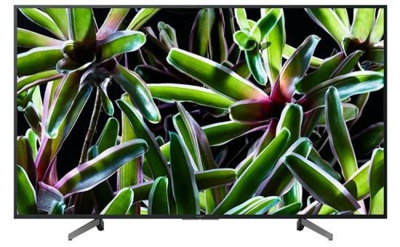 Bảng giá Smart Tivi Sony 4K 49 inch KD-49X7000G