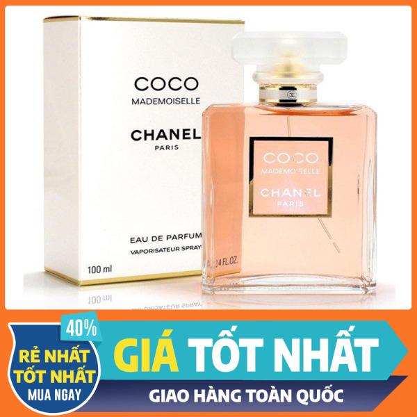Nước Hoa Nữ Chanel Coco Mademoiselle LEau Privée EDP 100ml [ Mùi Hương: Bí ẩn, gợi cảm, quyến rũ ]