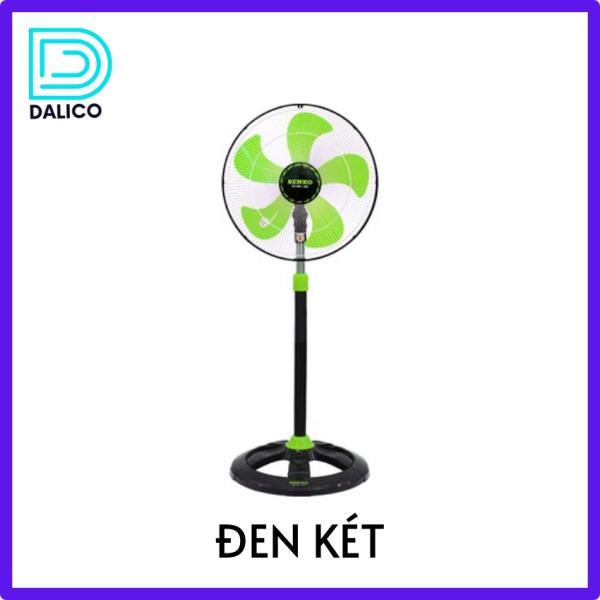 [HCM]Quạt đứng công nghiệp Senko DCN1808/quạt đứng Senko/quạt Senko/quạt đứngcông suất lớn