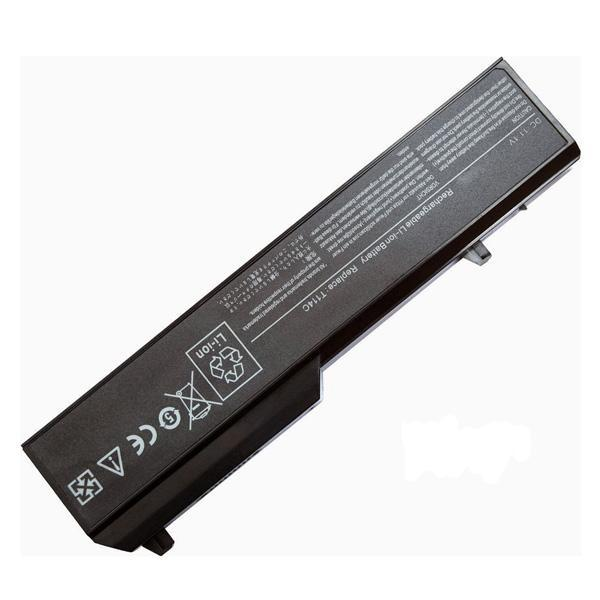 Bảng giá Pin Laptop Dell Vostro 1310 1320 1510 1520 2510 Phong Vũ