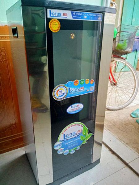 Bảng giá Tủ đựng máy lọc nước Điện máy Pico