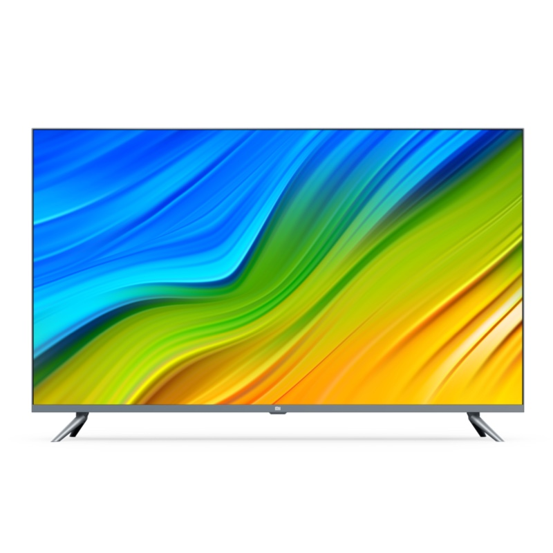 Bảng giá TV Xiaomi E43S Pro 43 inch