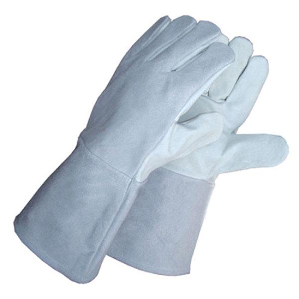 Giá bán Găng tay da hàn đẹp
