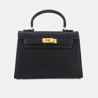Túi xách nữ đeo chéo hàng hiệu chất liệu da cao cấp - NT29 thumbnail