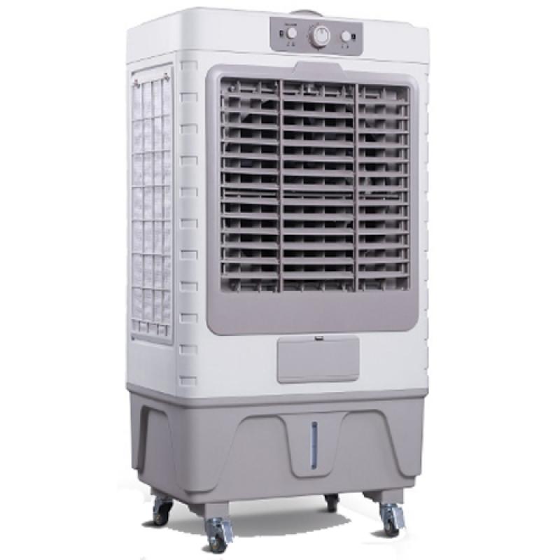 Máy làm mát không khí Kangaroo KG50F36