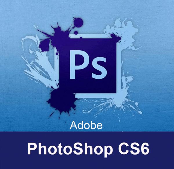 Bảng giá Phần mềm Photoshops CS6 Extended (Bộ cài + Key) + Video dạy cơ bản nâng cao Phong Vũ