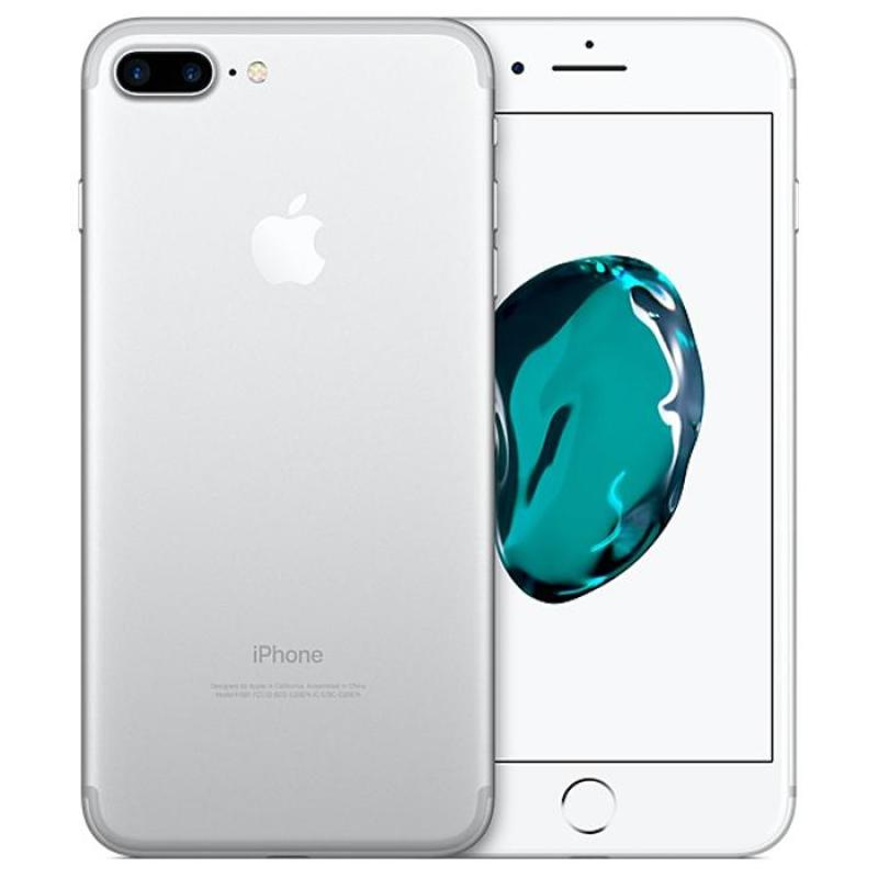 iPhone 7 Plus 128GB hàng LL/A new box , chưa active , bh 12 tháng