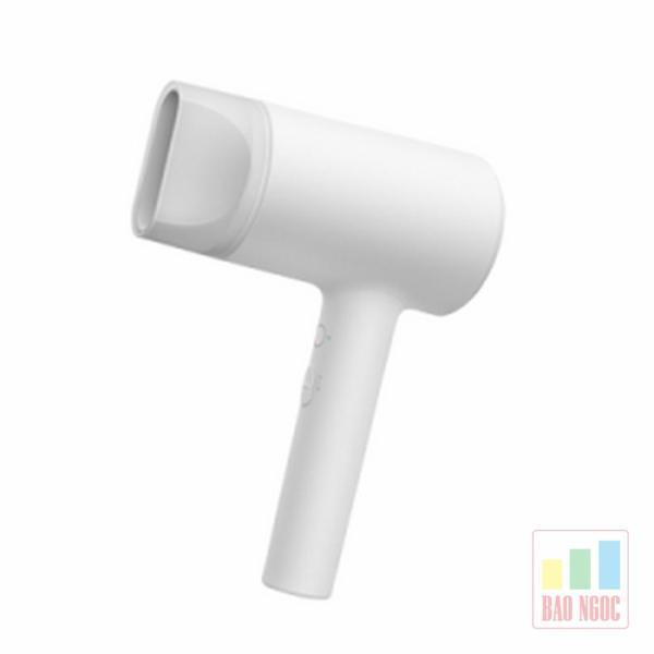 Máy sấy tóc Xiaomi Mijia giá rẻ