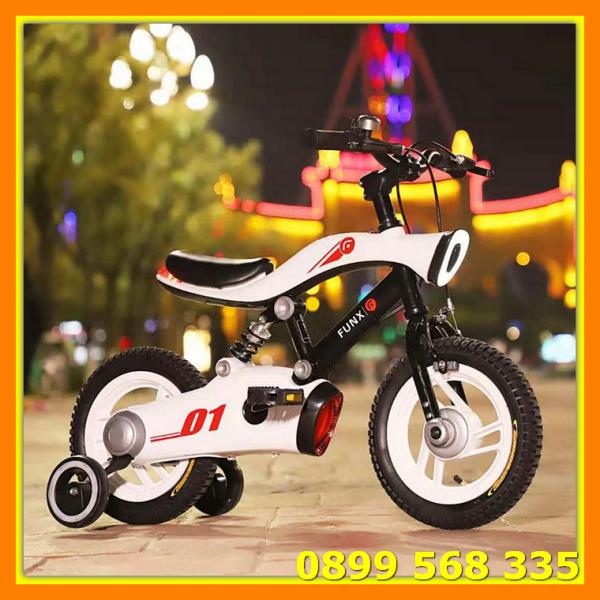 Giá bán Xe đạp, Xe đạp trẻ em Topskiz Size 16 inchs dành cho bé 7-12 tuổi, Xe đạp ba bánh trẻ em, Xe đạp ba bánh cho bé, Xe đạp thăng bằng cho bé cao cấp, Xe đạp cho bé tập đi.