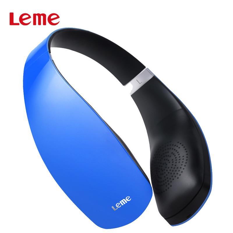 3c32b21e050 Letv/Letv EB30 Nguyên Đai Nguyên Kiện Bluetooth Tai Nghe Dành Cho Điện  Thoại Oppo