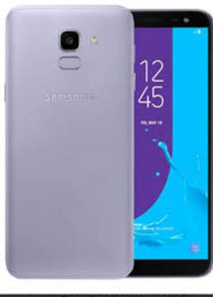 điện thoại Samsung Galaxy J6 2sim (3GB/32GB) mới Chính Hãng, Chiến PUBG/Liên Quân mượt