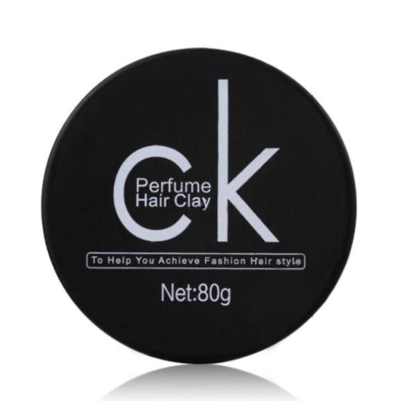 SÁP VUỐT TÓC NAM CAO CẤP CK (Calvin Klein) Perfume cao cấp