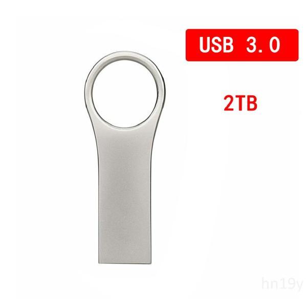 Bảng giá Vợt tennis cổ điển màu bạc USB 3.0 Flash Drive Lưu trữ dữ liệu tốc độ cao 2TBiDdCrVMN Phong Vũ