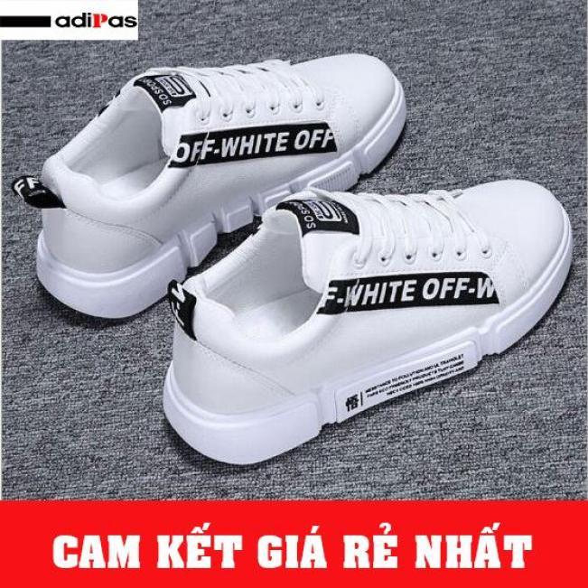 Giày nam thể thao ADIPAS (giá rẻ) ODN88 giá rẻ